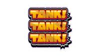 WiiU_tanktanktank