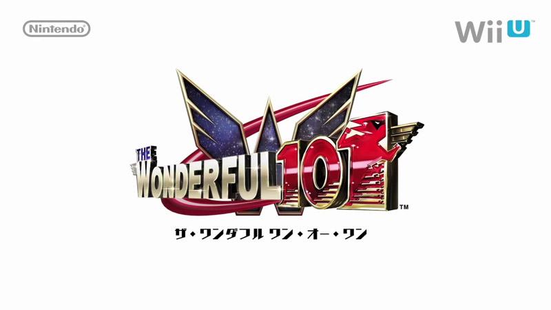 WiiU_TheWonderful101_ss04