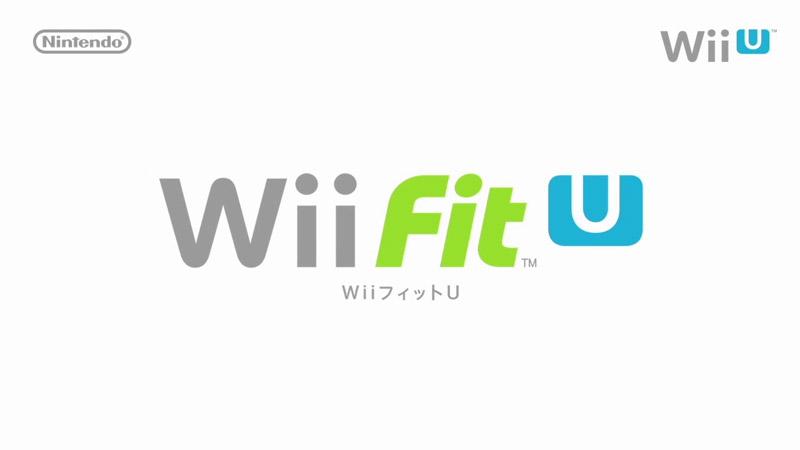 WiiU_WiiFitU