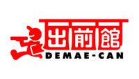 WiiU_dl_demaecan