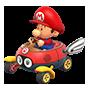 WiiU_MK8_BabyMario