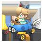 WiiU_MK8_BabyRosalina