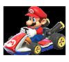 WiiU_MK8_Mario