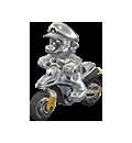 WiiU_MK8_MetalMario