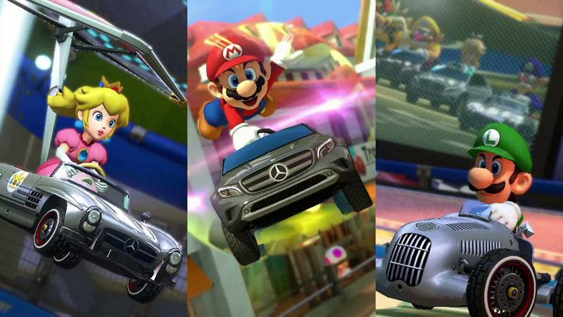 WiiU_MarioKart8_mercedes-benz