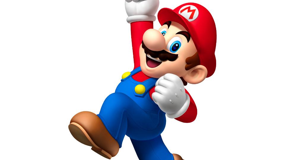 英業界メディア「任天堂NX発売から6ヶ月以内に『ポケモン』と『スーパーマリオ』新作が発売予定」
