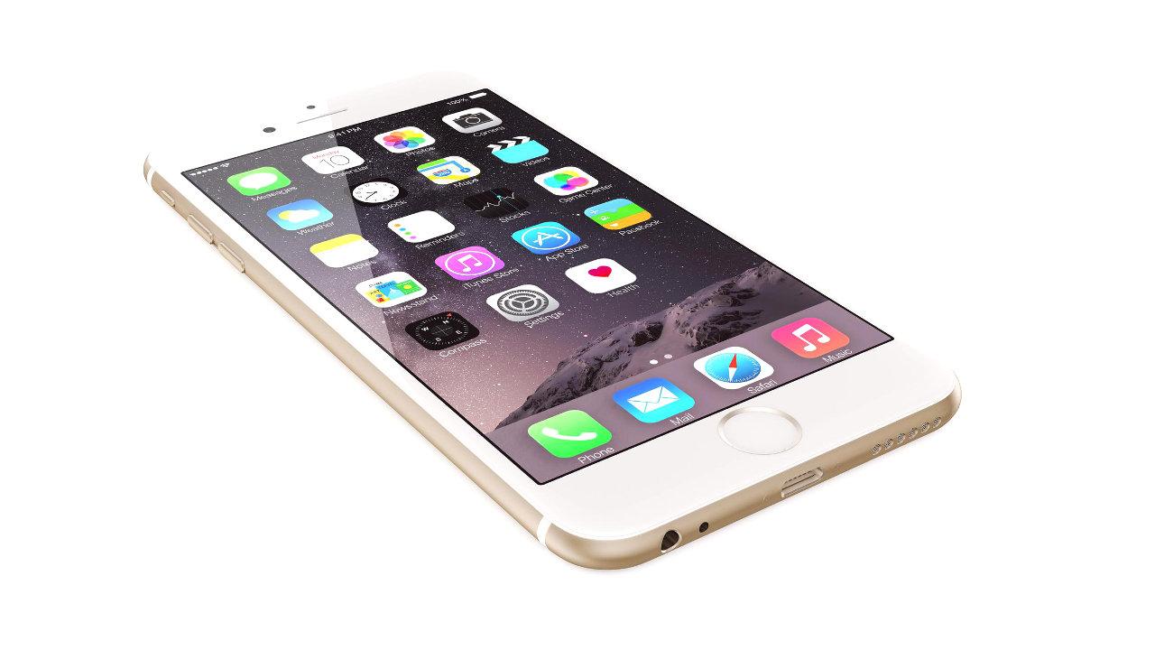 「AppleCare+」で無償交換できるけど……2年使っても消耗は20%未満、iPhoneバッテリーは意外と長持ち