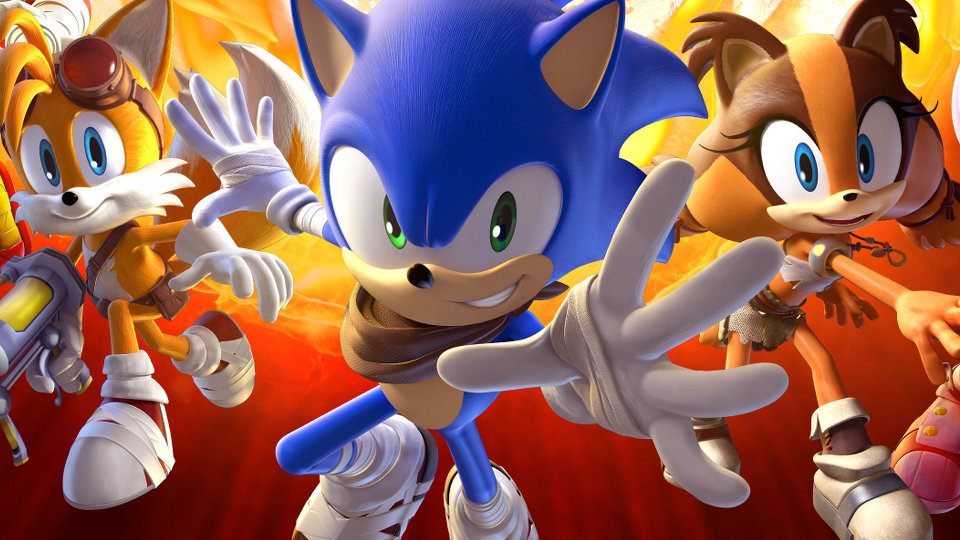 SonicBoom_Fire_and_Ice