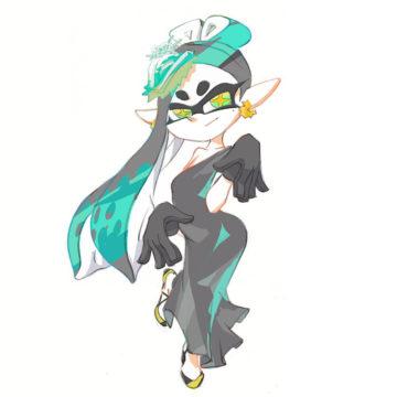 Splatoon_Splatfest_jpn_14_a