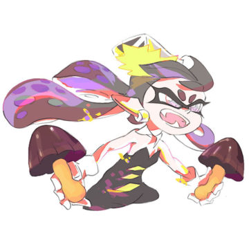 Splatoon_Splatfest_jpn_15_a