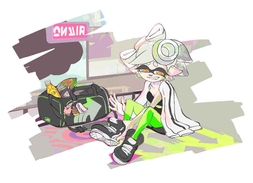 Splatoon_Splatfest_jpn_16_b