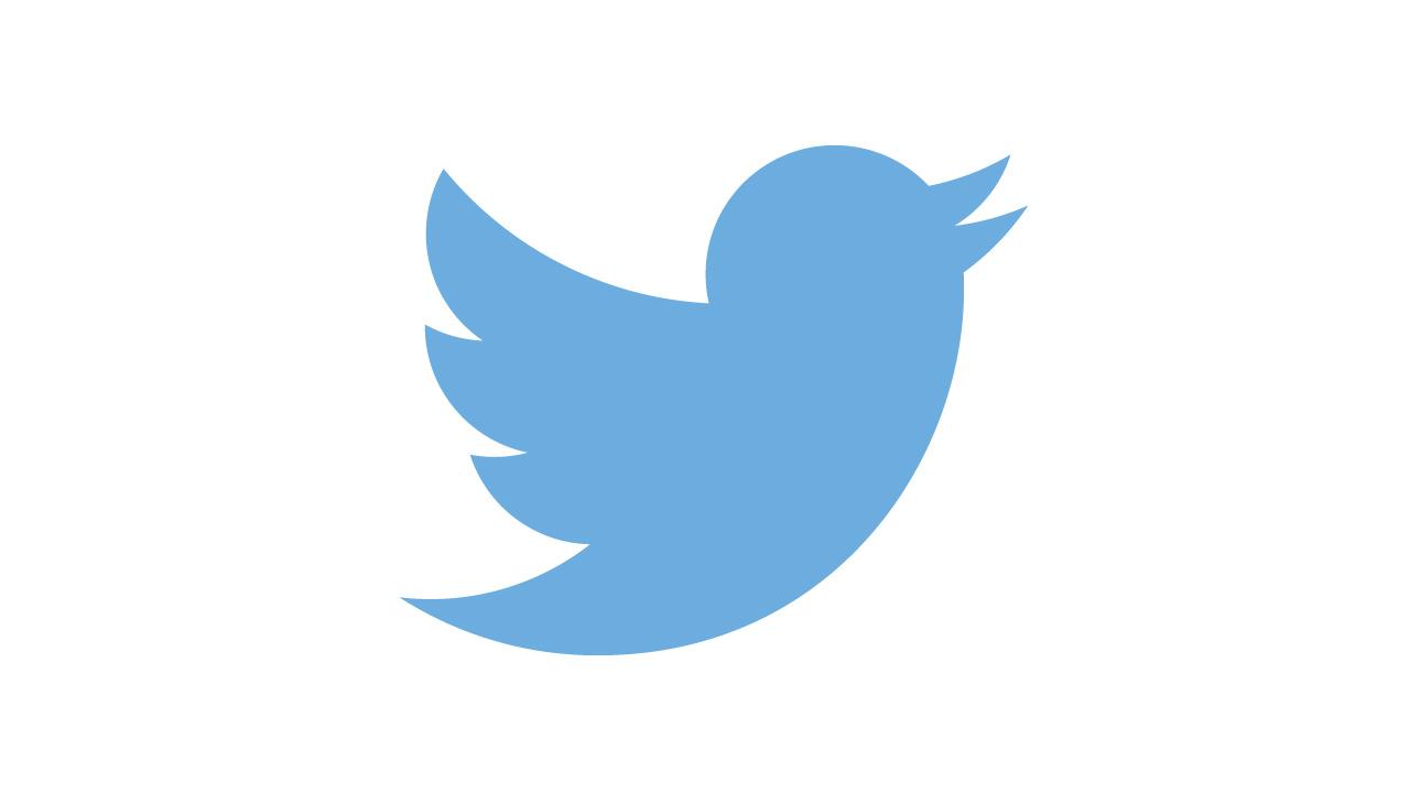 Twitter、140文字制限を緩和。返信ユーザー名や画像・動画などはカウントから除外