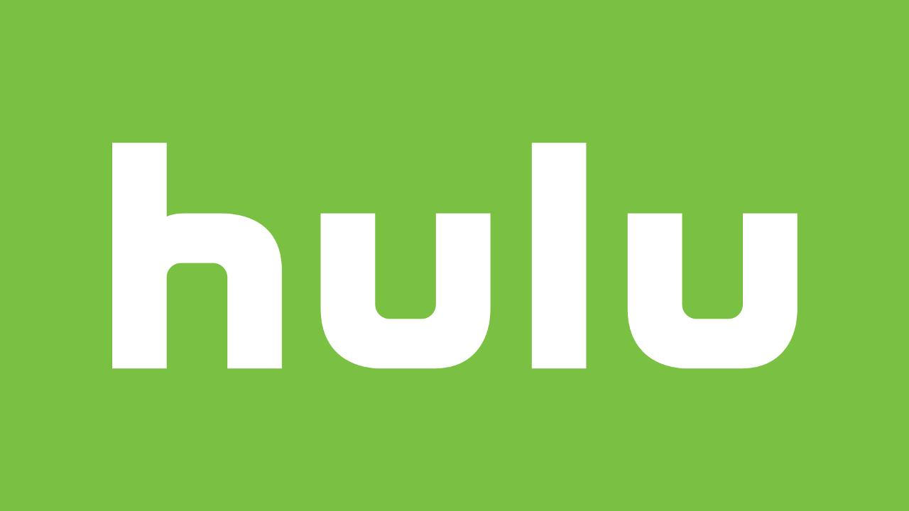Huluの2016年ランキング、人気1位は『ガキ使 絶対に笑ってはいけないシリーズ』