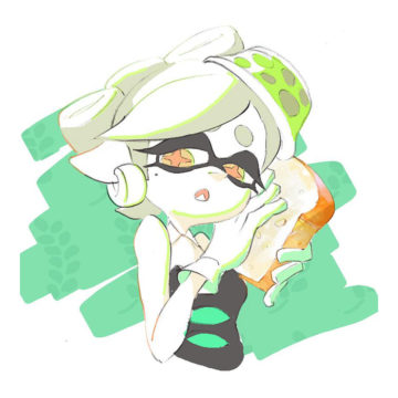 Splatoon_Splatfest_jpn_01_b