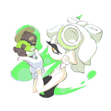 Splatoon_Splatfest_jpn_02_b