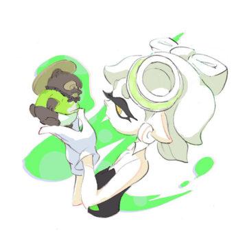 Splatoon_Splatfest_jpn_02_b