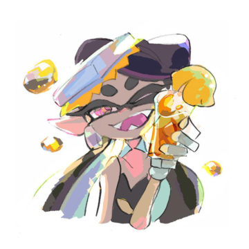 Splatoon_Splatfest_jpn_03_a
