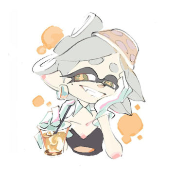 Splatoon_Splatfest_jpn_03_b