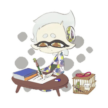Splatoon_Splatfest_jpn_04_b