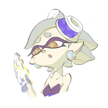 Splatoon_Splatfest_jpn_05_b