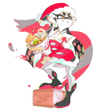 Splatoon_Splatfest_jpn_09_a