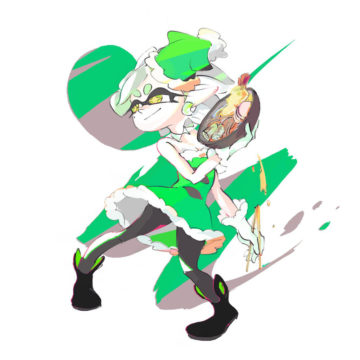 Splatoon_Splatfest_jpn_09_b