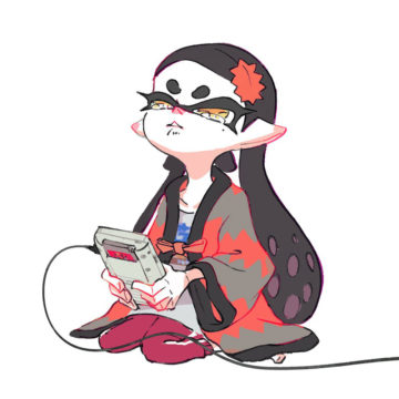 Splatoon_Splatfest_jpn_11_a
