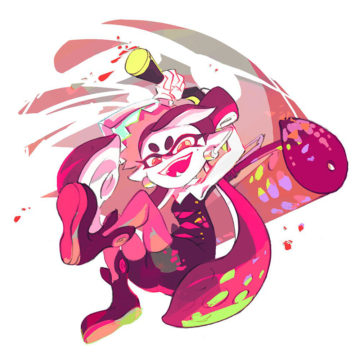 Splatoon_Splatfest_jpn_12_a