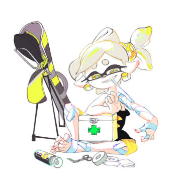 Splatoon_Splatfest_jpn_12_b