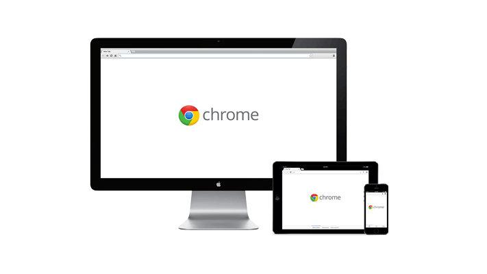 「Google Chrome」がFlashコンテンツの再生をデフォルトで無効化へ、年末までに開始予定