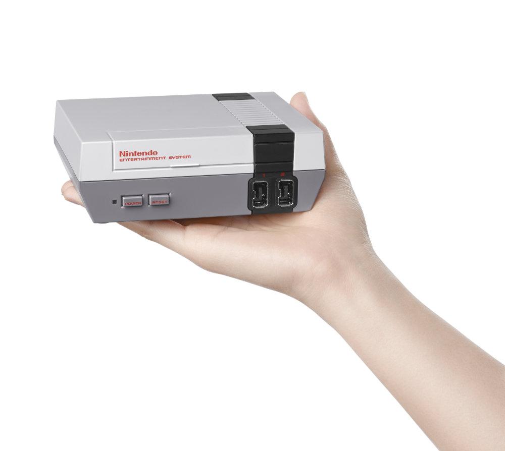 NES_Classic_01