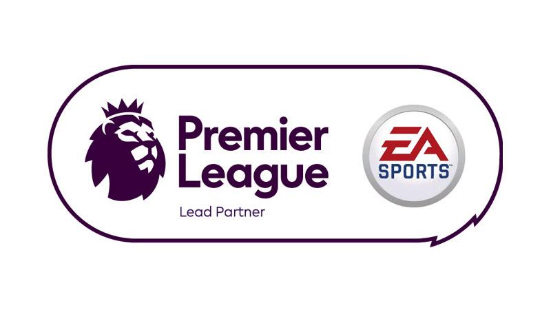 EA SPORTS、イングランド・プレミアリーグのリードパートナーに。18/19シーズンまでの3年契約