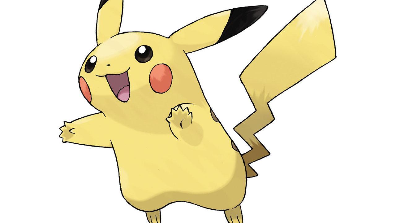 米オンラインのポケモン関連商品販売、『ポケモンGO』効果で7月は倍増