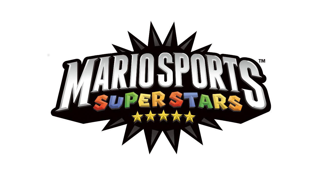 3DS『マリオスポーツ スーパースターズ』、開発にバンダイナムコスタジオも参加