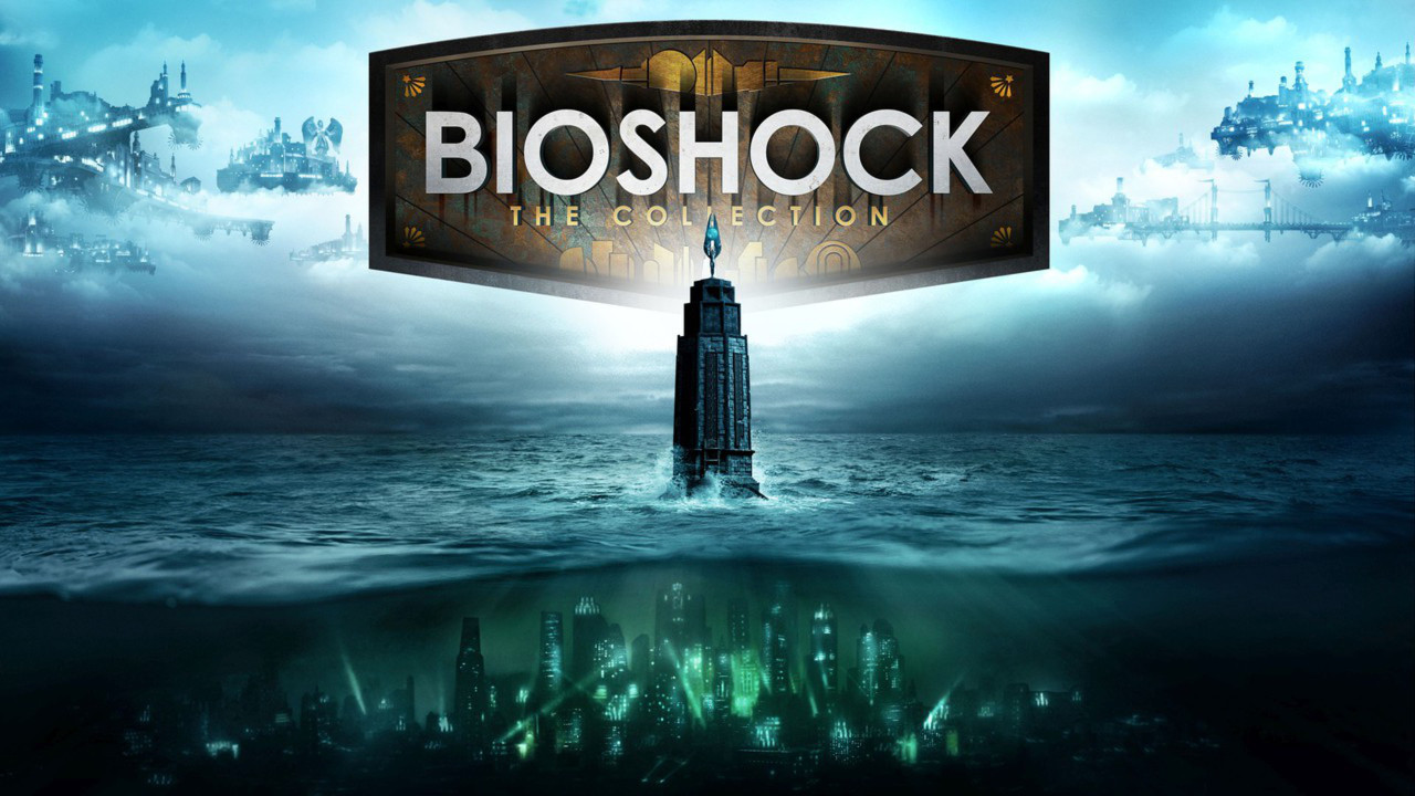 bioshock_the_collection