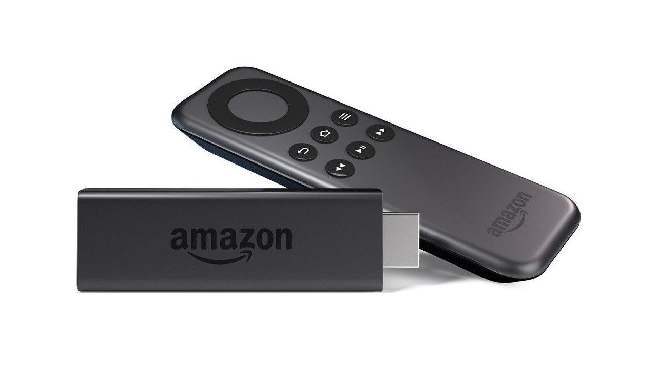 【終了】Amazon『FireTV』シリーズが2割引セール、700円分のAmazonビデオ用クーポン付き