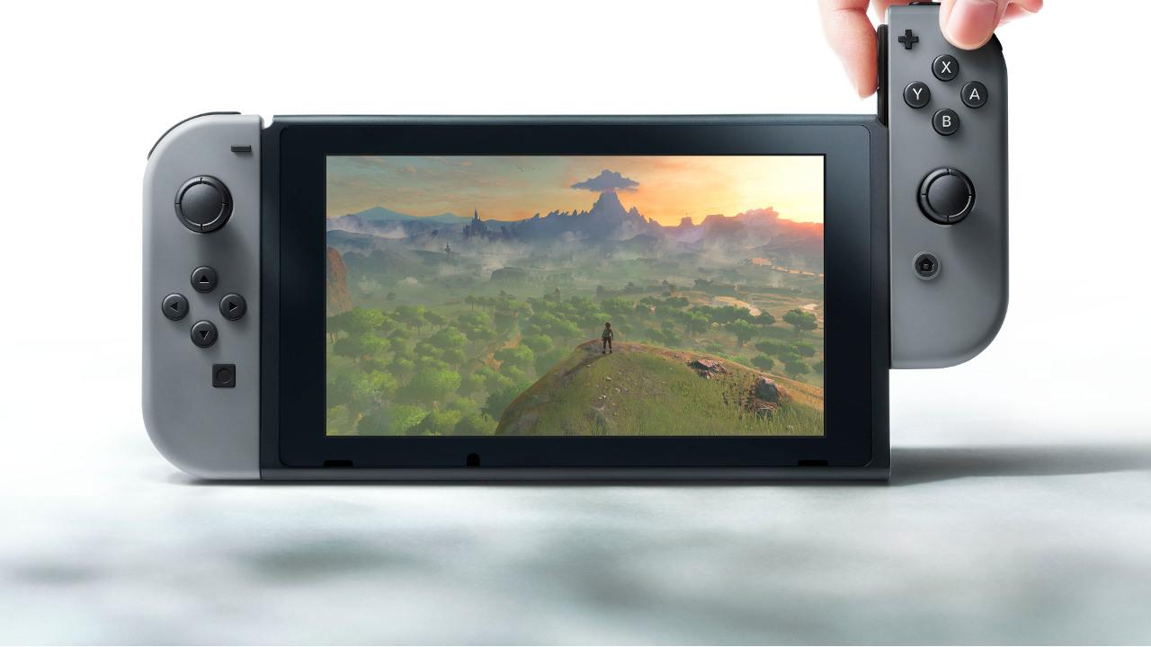 """『トワプリHD』担当の Tantalus も「Nintendo Switch」に参入、""""しばらく前"""" から対応タイトルを開発中"""