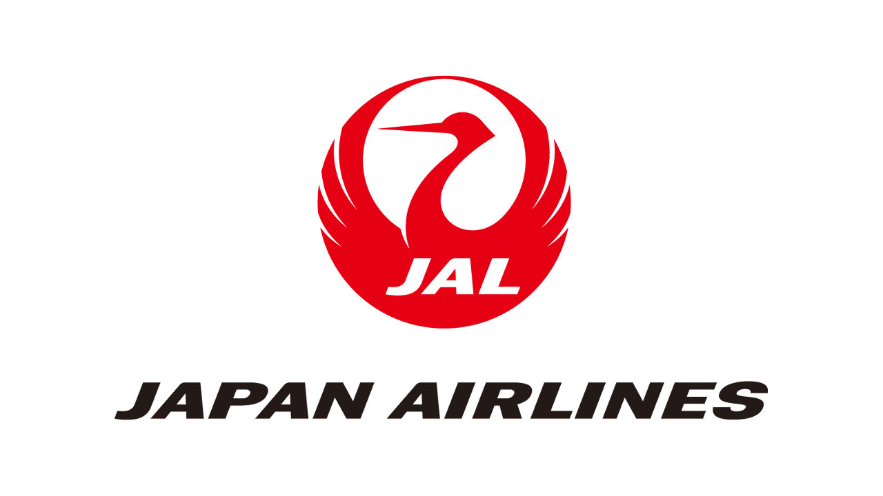 JAL 日本航空