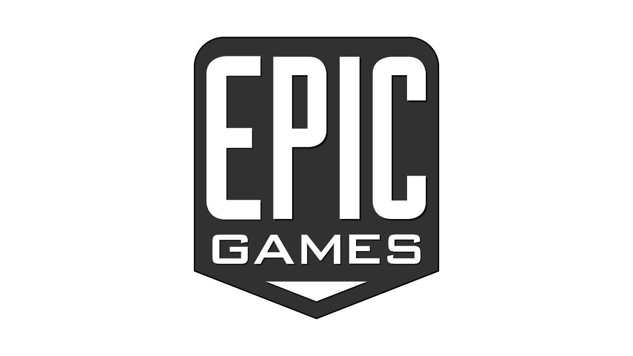 Epic Games「Unreal Engine 採用の Nintendo Switch タイトルがたくさんある」