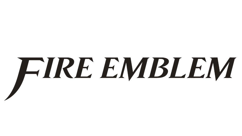 日本時間19日朝、『ファイアーエムブレム』単独の「ニンテンドーダイレクト」が放送
