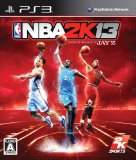 NBA2K13 / テイクツー・インタラクティブ・ジャパン