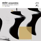 IDEE ensemble - collection de musique numero 2 / avec Jan Tesar [Compilation