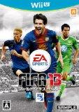 FIFA 13 ワールドクラスサッカー / エレクトロニック・アーツ