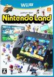 Nintendo Land /