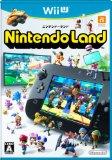 Nintendo Land / 任天堂