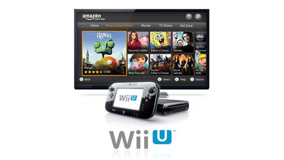 WiiU_Amazon