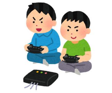 東京都豊島区のある開発会社がPS4/Switchなど対応『某版権3D格闘アクションゲーム』開発スタッフを募集中