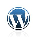 WordPressで再スタートです。