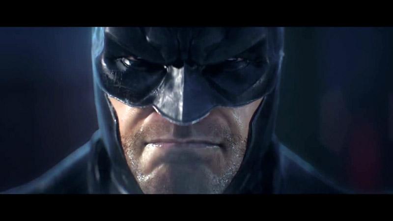 Warner、Wii Uの再活性化に期待。「任天堂はこの問題を解決するだろう」