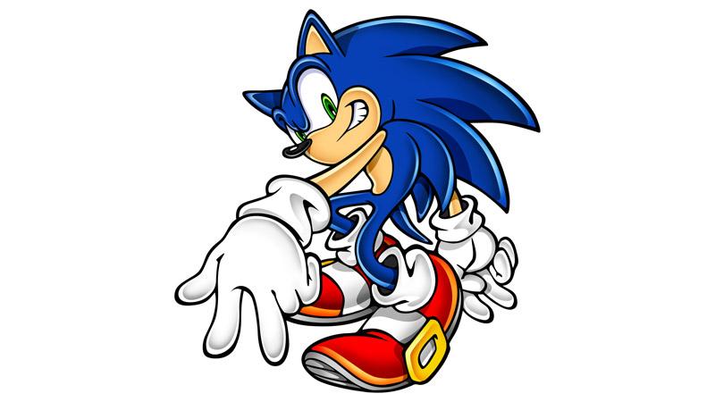 セガと任天堂、『ソニック』フランチャイズ3タイトルを独占契約。『マリオ&ソニック』『ソニック ロストワールド』の他にもう1作